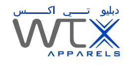 worldtex-apparrel